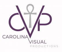 Carolina Visual Productions